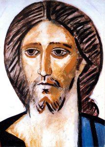 jezus kiko